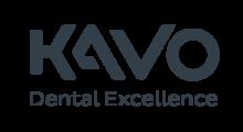 Logo-Kavo