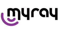 Logo-Myray