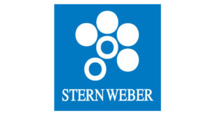 Logo-Stern-Weber